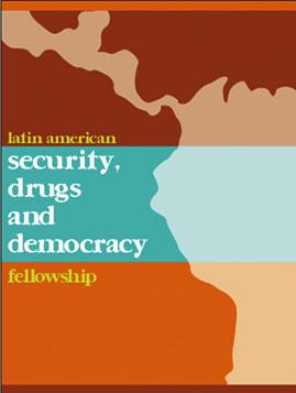 dissertation fellowship 2009 2010 2018 filson fellowship, filson historical society  2009-2010  spencer foundation dissertation fellowship mellon mays.